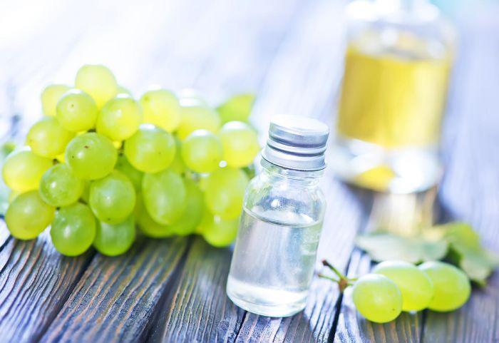 Urlaubsangebote Wein & Wellness Kurzurlaub