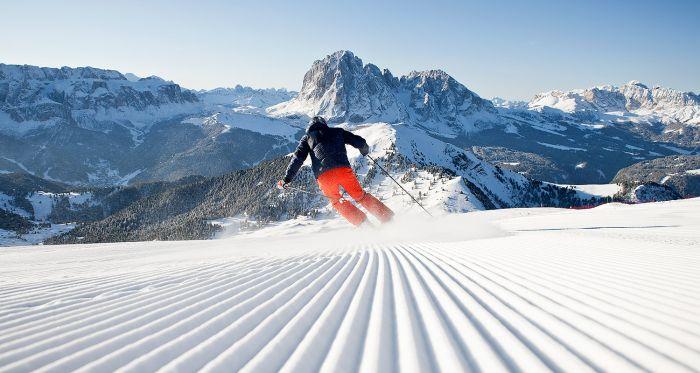 Offerta vacanza Settimane di sci dell'Abinea