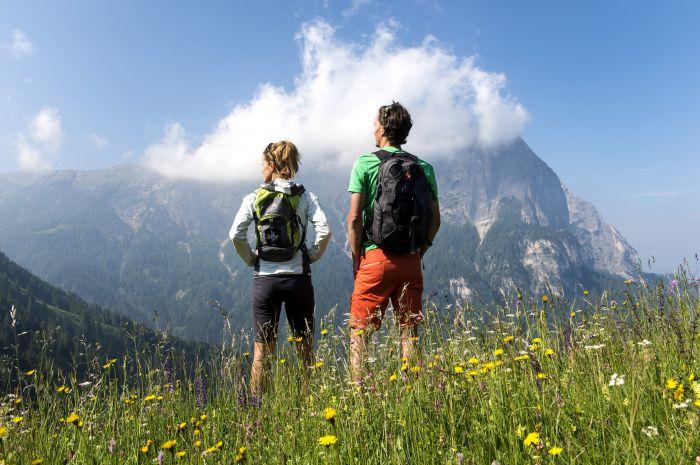 Offerta vacanza Wander & Genusswochen