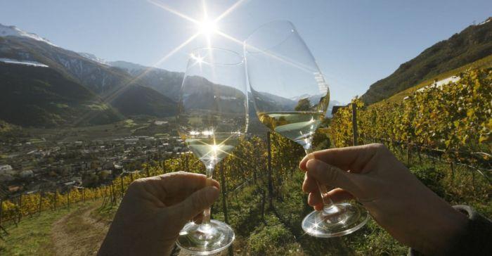 Offerta vacanza Sapori d'autunno & Riesling